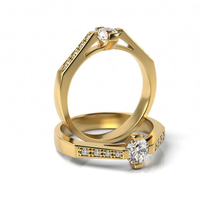 9014-zasnubny-prsten-3-zlatnictvo-panaks
