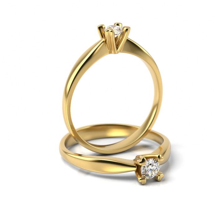 9015-zasnubny-prsten-3-zlatnictvo-panaks