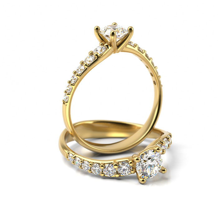 9016-zasnubny-prsten-3-zlatnictvo-panaks