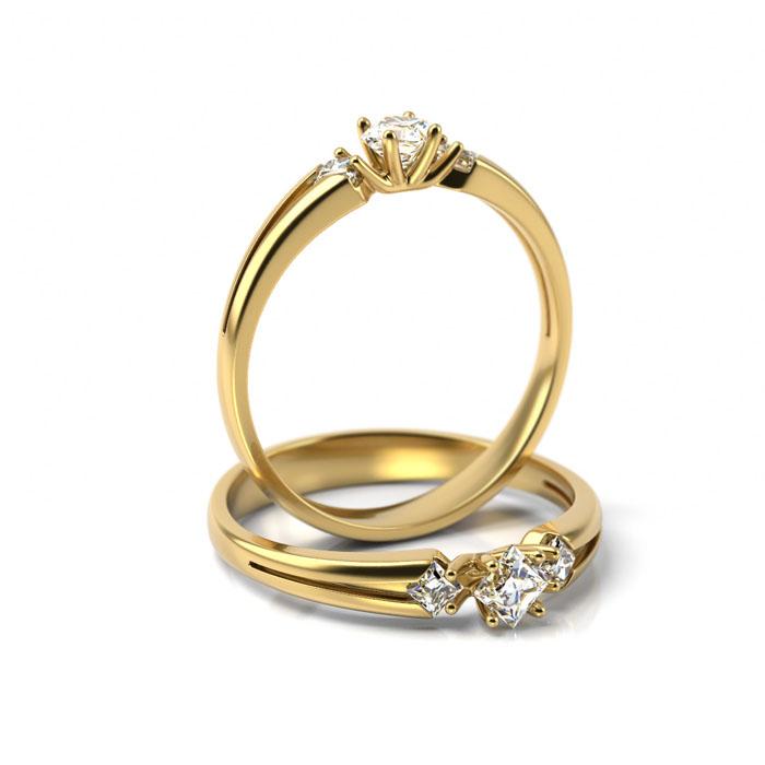 9017-zasnubny-prsten-3-zlatnictvo-panaks