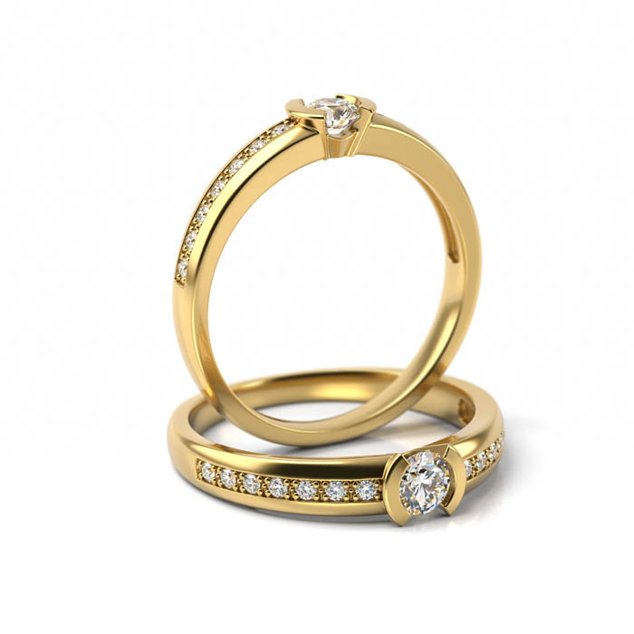 9018-zasnubny-prsten-3-zlatnictvo-panaks