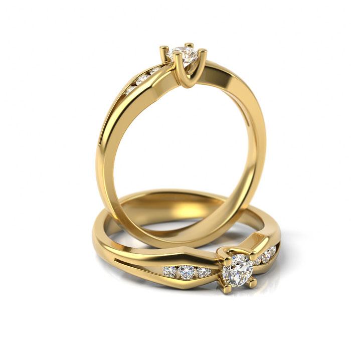 9019-zasnubny-prsten-3-zlatnictvo-panaks