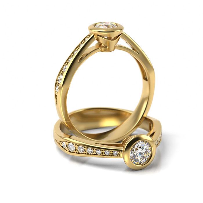 9020-zasnubny-prsten-3-zlatnictvo-panaks