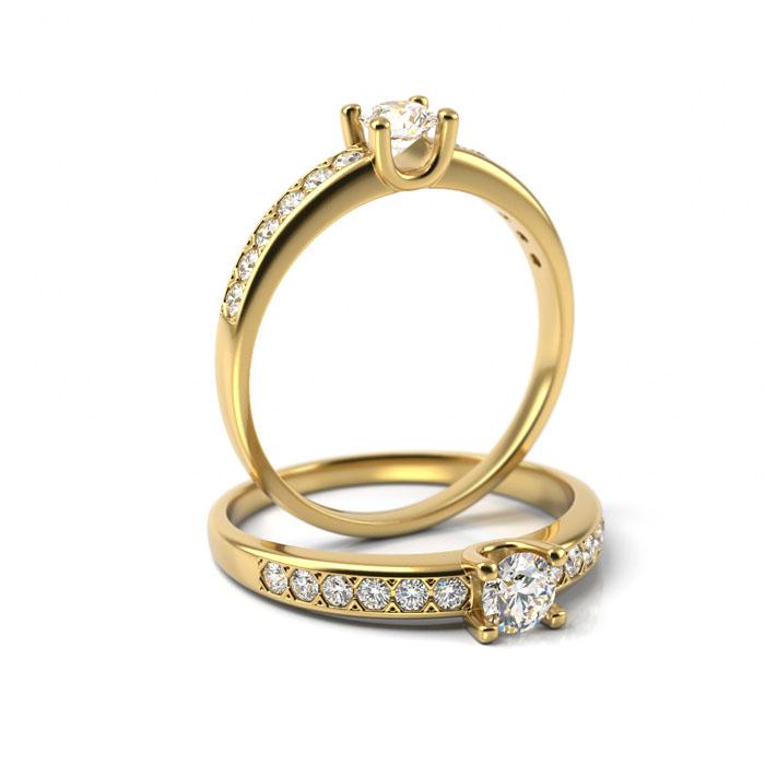 9021-zasnubny-prsten-3-zlatnictvo-panaks