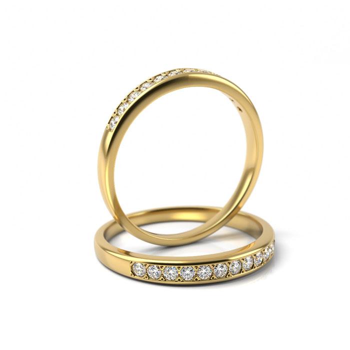 9022-zasnubny-prsten-3-zlatnictvo-panaks