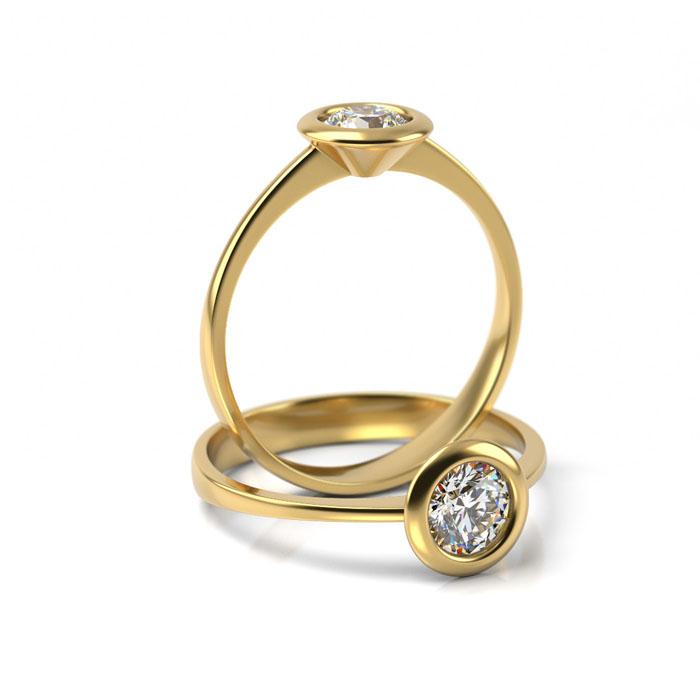 9023-zasnubny-prsten-3-zlatnictvo-panaks
