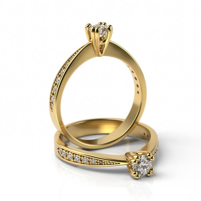 9024-zasnubny-prsten-3-zlatnictvo-panaks