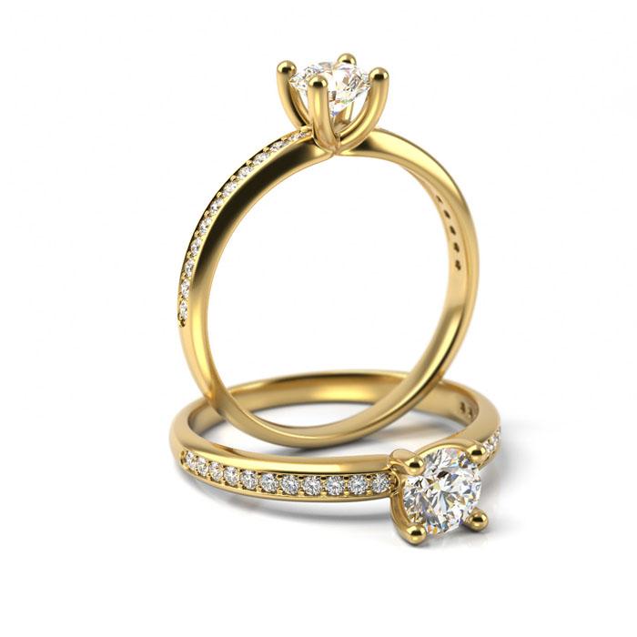 9025-zasnubny-prsten-3-zlatnictvo-panaks