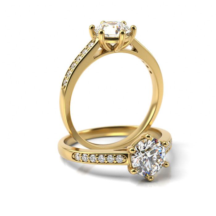 4047-zasnubny-prsten-3-zlatnictvo-panaks