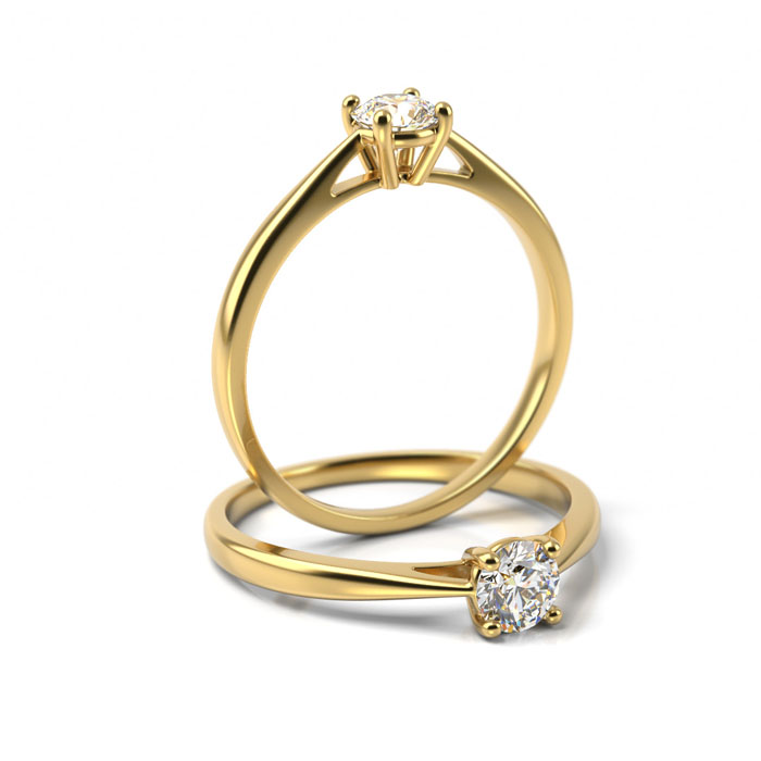 4081-zasnubny-prsten-3-zlatnictvo-panaks