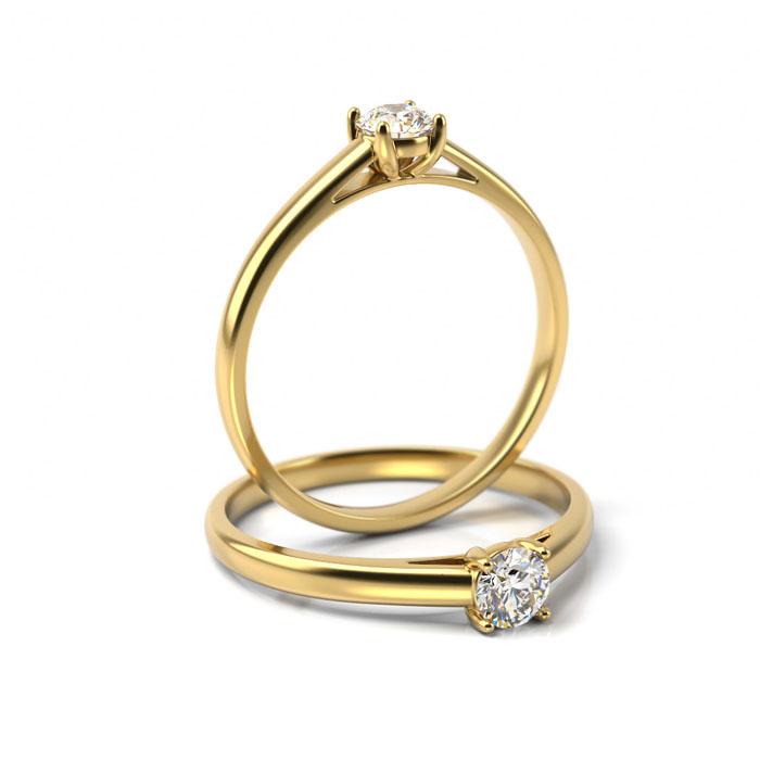 4083-zasnubny-prsten-3-zlatnictvo-panaks