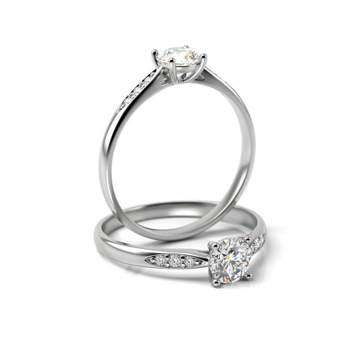 4094-zasnubny-prsten-1-zlatnictvo-panaks