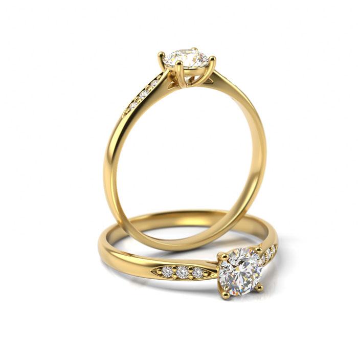 4094-zasnubny-prsten-3-zlatnictvo-panaks