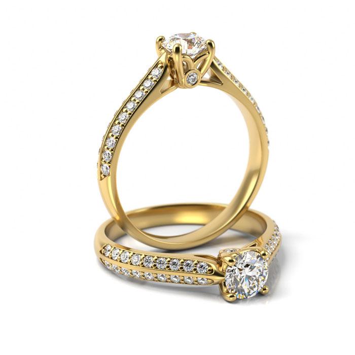 4095-zasnubny-prsten-3-zlatnictvo-panaks