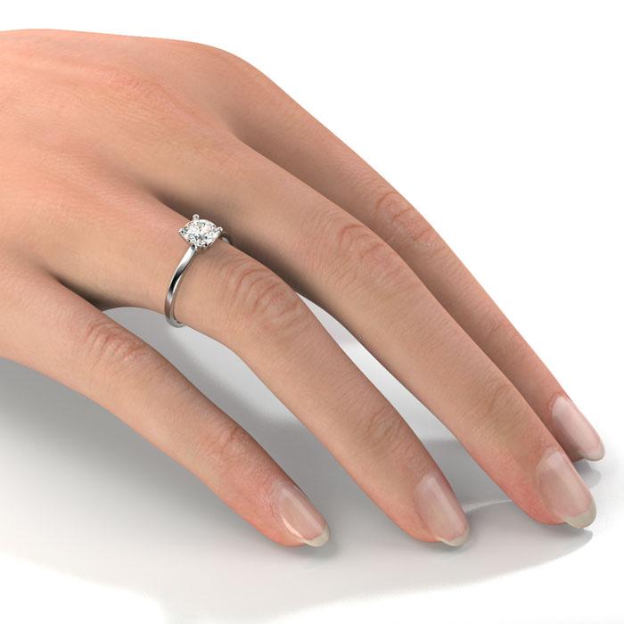 4109-zasnubny-prsten-2-zlatnictvo-panaks