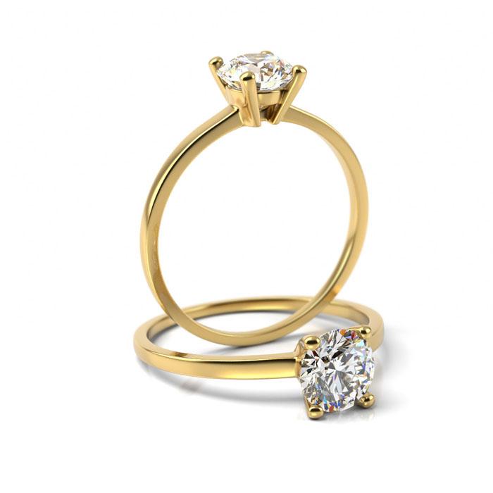 4109-zasnubny-prsten-3-zlatnictvo-panaks