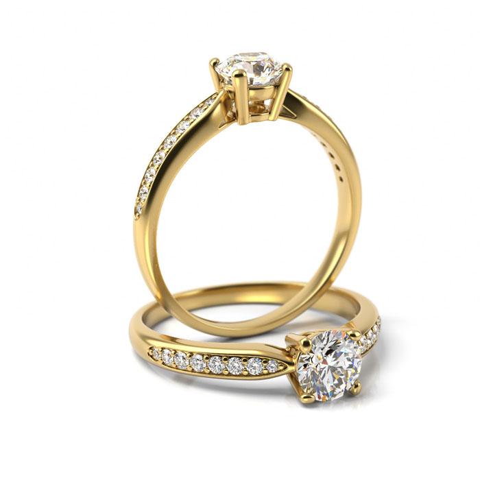 4202-zasnubny-prsten-3-zlatnictvo-panaks