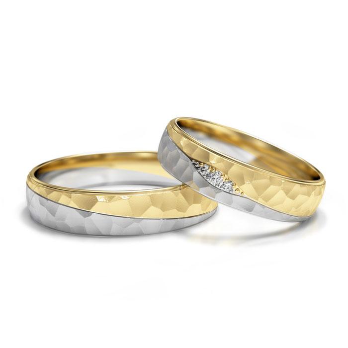 319-svadobne-obrucky-zlatnictvo-panaks.jpg