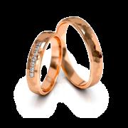 320-svadobne-obrucky-r-zlatnictvo-panaks
