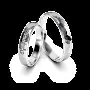 320-svadobne-obrucky-w-zlatnictvo-panaks