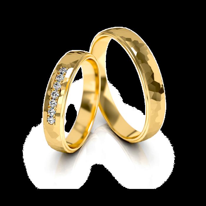 320-svadobne-obrucky-y-zlatnictvo-panaks