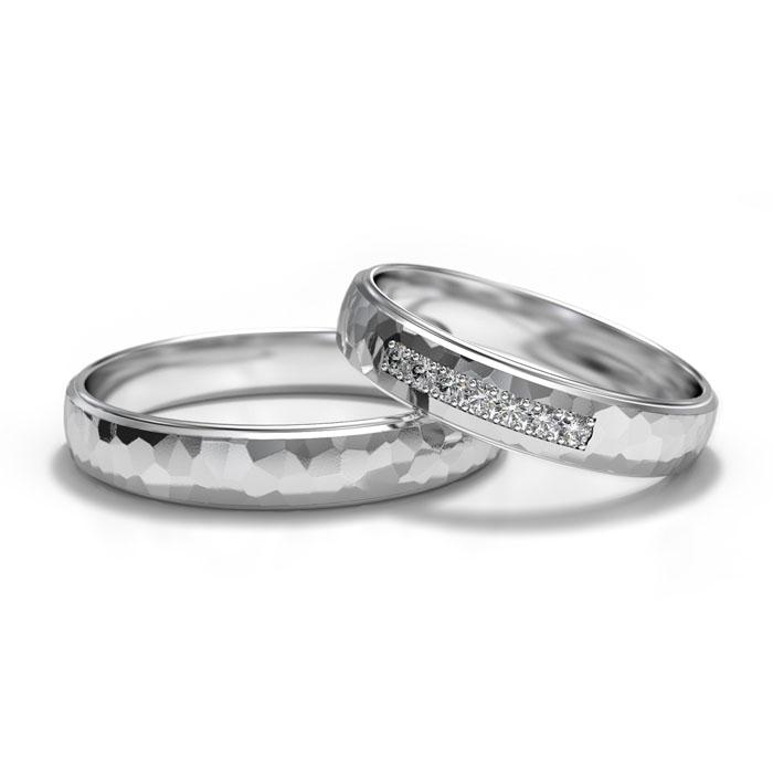 320-svadobne-obrucky-zlatnictvo-panaks.jpg