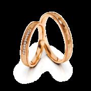 321-svadobne-obrucky-r-zlatnictvo-panaks