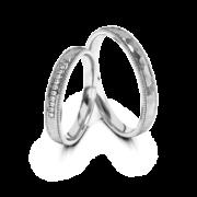321-svadobne-obrucky-w-zlatnictvo-panaks