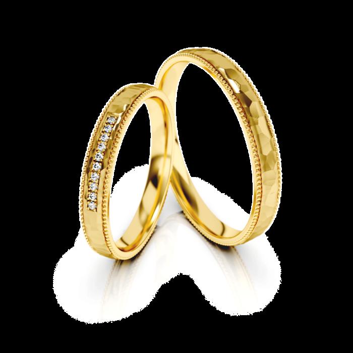 321-svadobne-obrucky-y-zlatnictvo-panaks