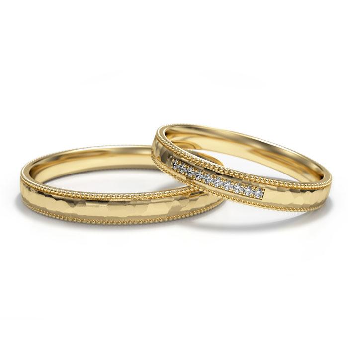 321-svadobne-obrucky-zlatnictvo-panaks.jpg
