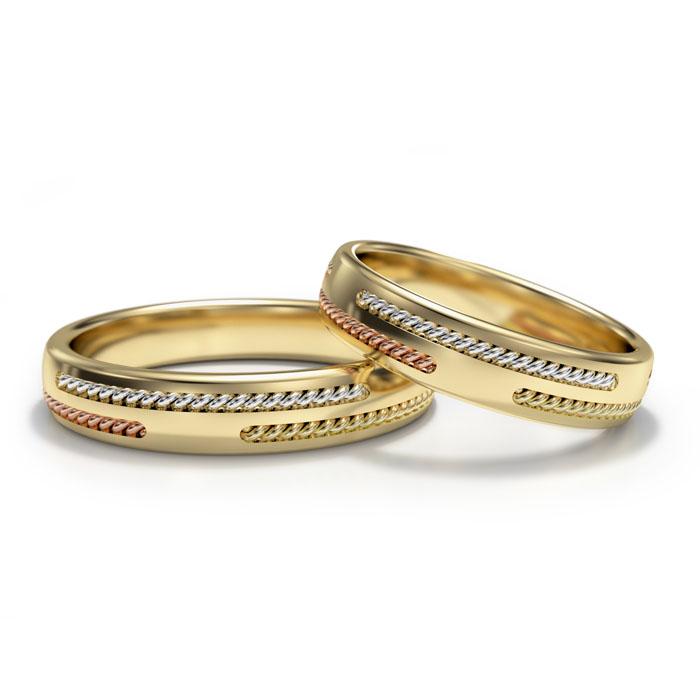 322-svadobne-obrucky-zlatnictvo-panaks.jpg