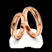 323-svadobne-obrucky-r-zlatnictvo-panaks