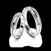 323-svadobne-obrucky-w-zlatnictvo-panaks