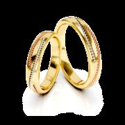 323-svadobne-obrucky-y-r-w-zlatnictvo-panaks
