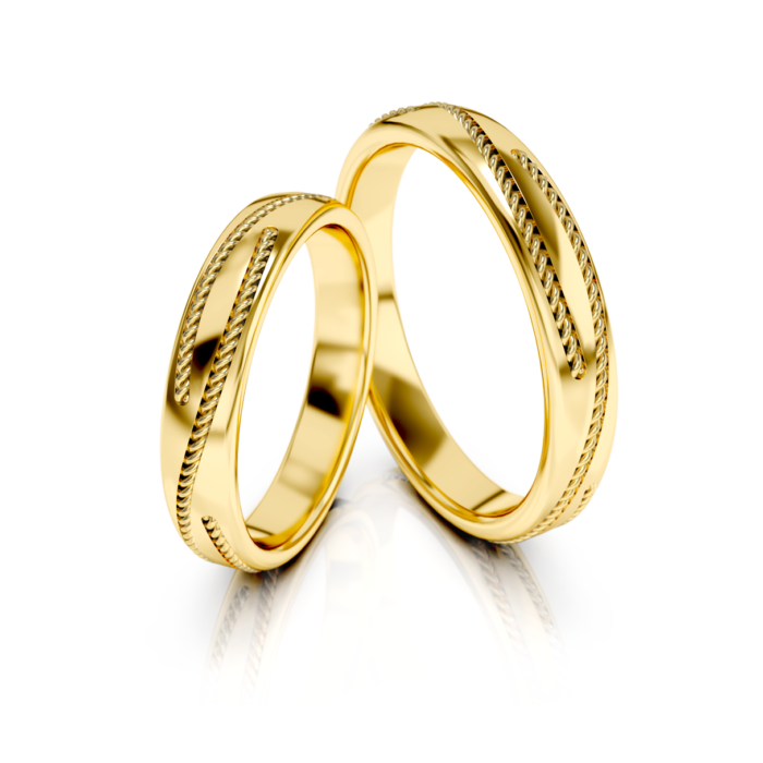323-svadobne-obrucky-y-zlatnictvo-panaks