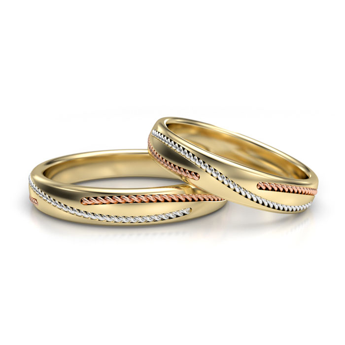 323-svadobne-obrucky-zlatnictvo-panaks.jpg