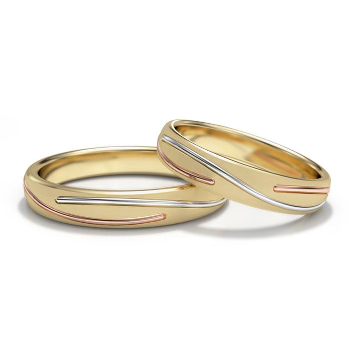 324-svadobne-obrucky-zlatnictvo-panaks.jpg
