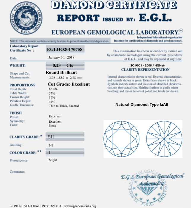 EGLOO20170758-0,23ct-ZP318-zlatnictvo-panaks