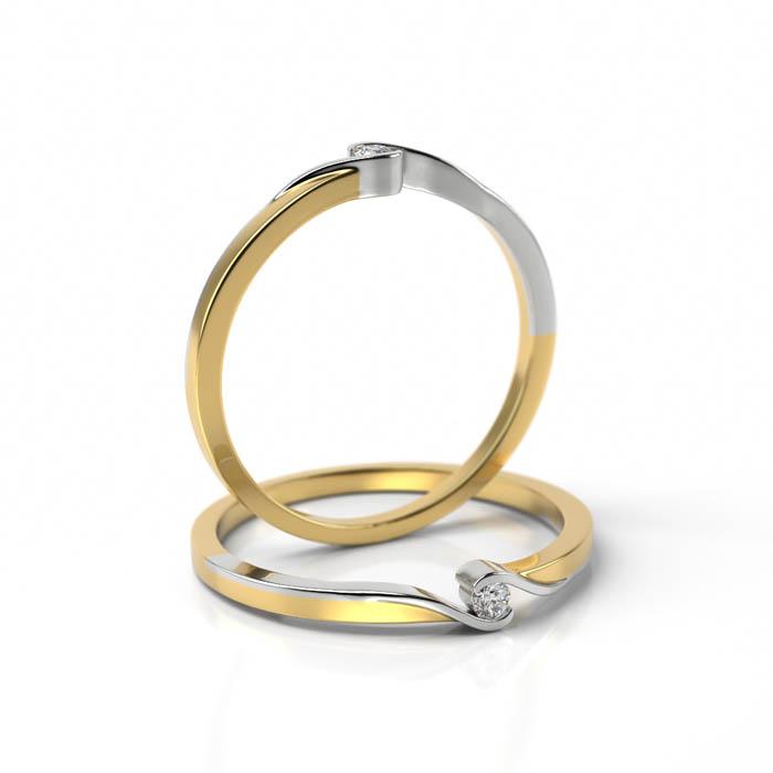 ZP8316-zasnubny-prsten-3-zlatnictvo-panaks (2)