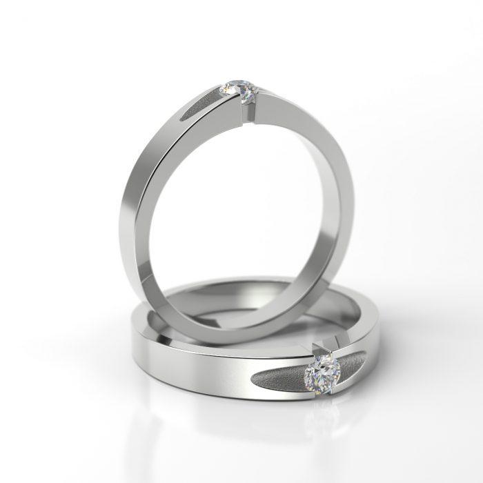 ZP8384-zasnubny-prsten-1-zlatnictvo-panaks (2)