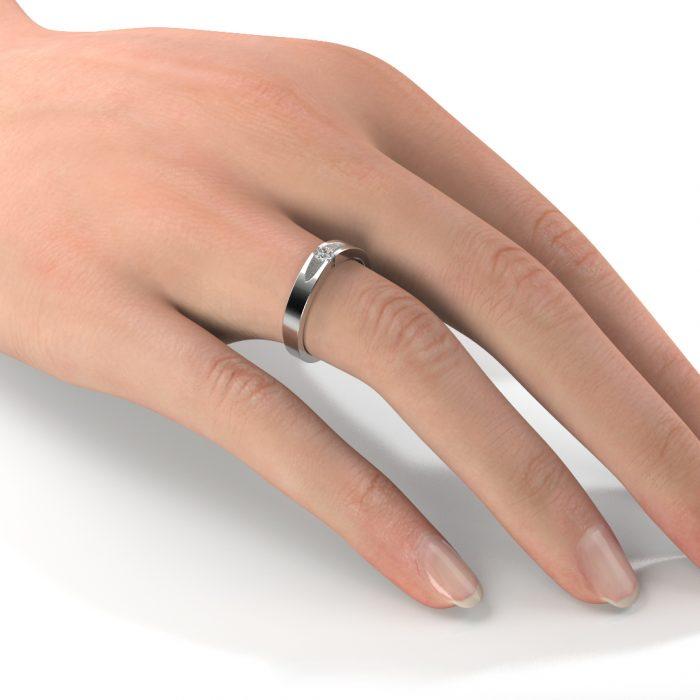 ZP8384-zasnubny-prsten-2-zlatnictvo-panaks (3)