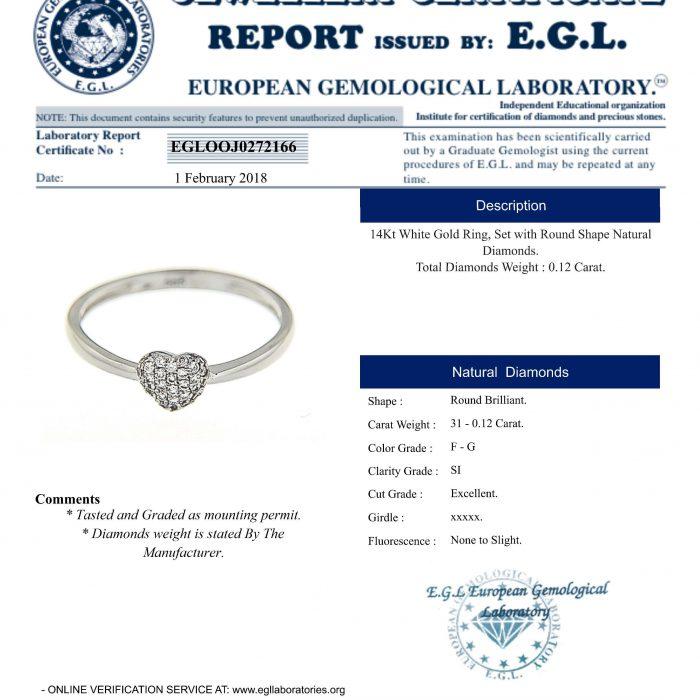 c_EGLOOJ0272166 44