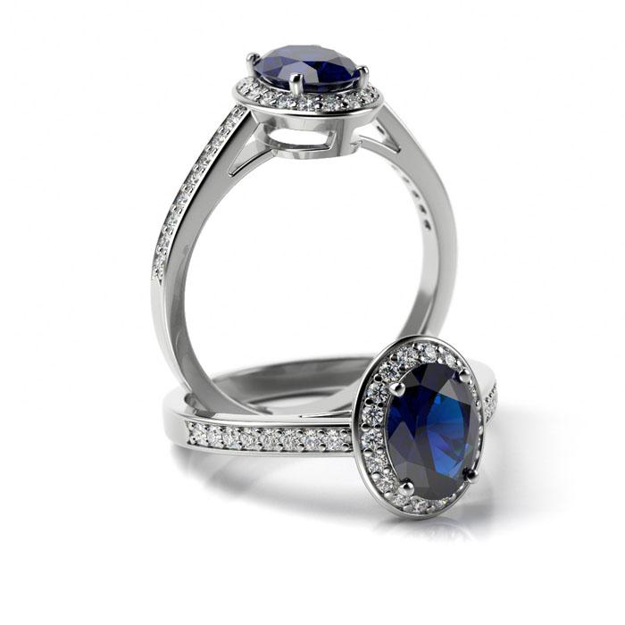 ZP4103-zasnubny-prsten-1-zlatnictvo-panaks_ZAFIR_700x700