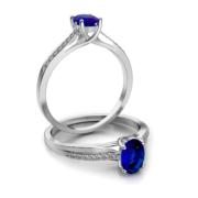 8869 – zasnubny -prsten-1-zlatnictvo-panaks_Zafir