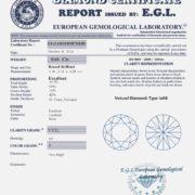 c_EGLOO101070105