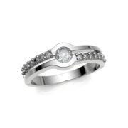 1304801-zasnubny-prsten-1-zlatnictvo-panaks