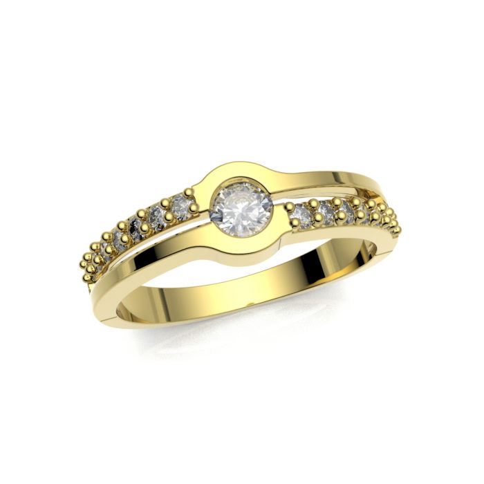 1304802-zasnubny-prsten-2-zlatnictvo-panaks