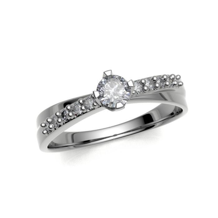 1306001-zasnubny-prsten-1-zlatnictvo-panaks