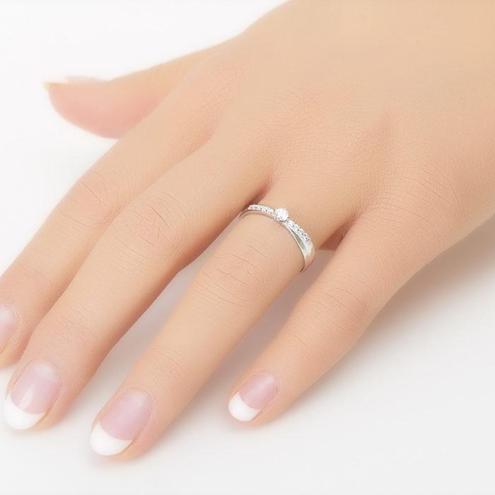 1306001-zasnubny-prsten-3-zlatnictvo-panaks