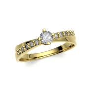 1306002-zasnubny-prsten-2-zlatnictvo-panaks